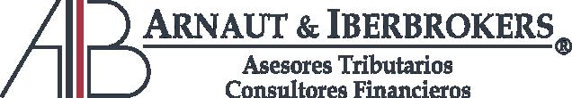 arnaut_logo_web