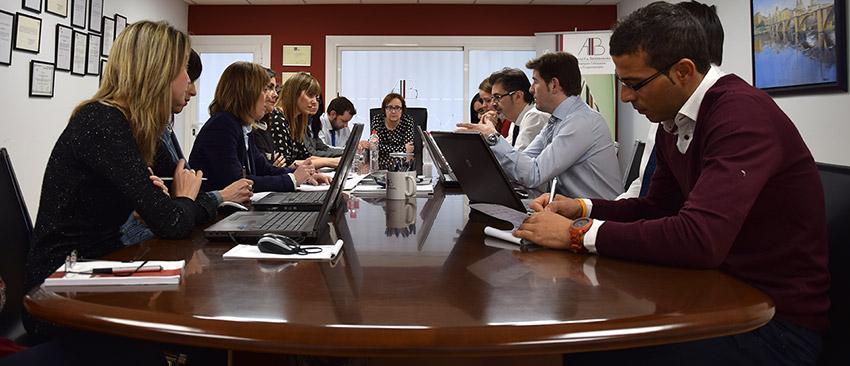 Asesoría Fiscal en Logroño