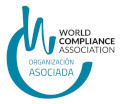 world_compliance_association