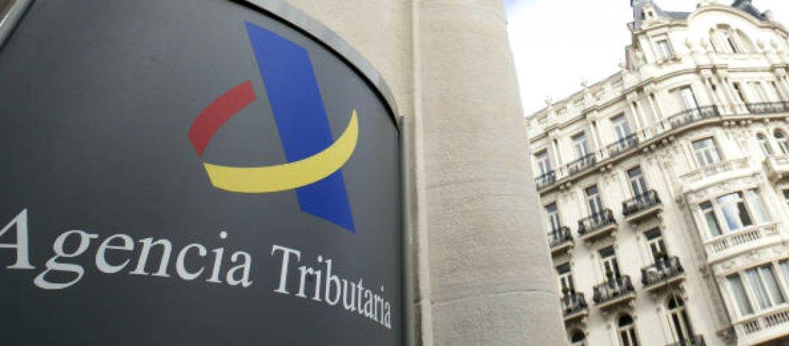 Agencia Tributaria_1