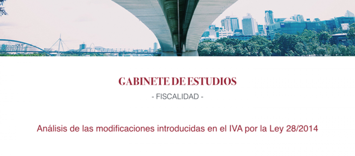 Asesoría fiscal Consultoría Financiera Logroño