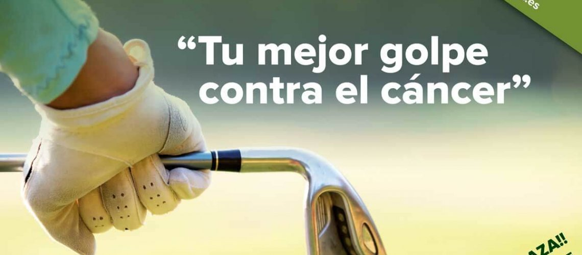 cartel_golf_2019_portada
