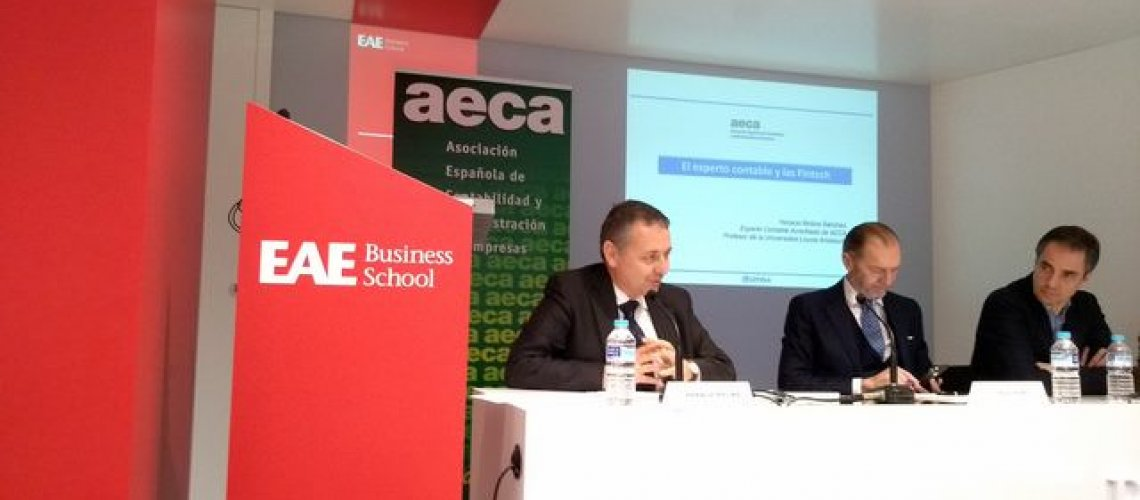 eca_fintech-y financiacion alternativa