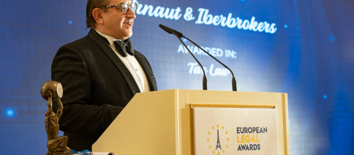 EuropeanLegalAwards2019-TheMatrix-1